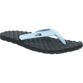 The North Face Base Camp Mini II Sandalias Mujer, angel falls blue/urban navy